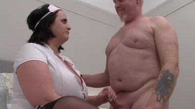 Sarah jane nurse 1